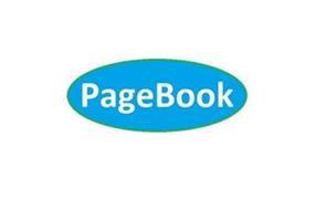 PAGEBOOK