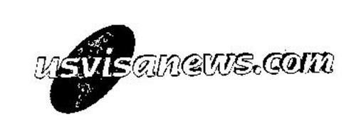 USVISANEWS.COM