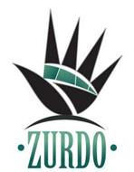 ZURDO