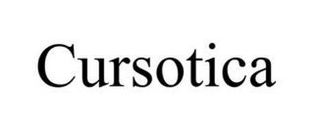 CURSOTICA