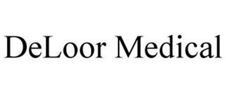 DELOOR MEDICAL