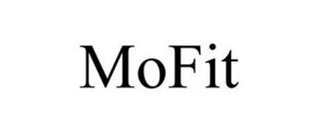 MOFIT