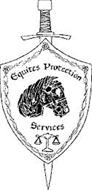 EQUITES PROTECTION SERVICES