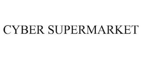 CYBER SUPERMARKET