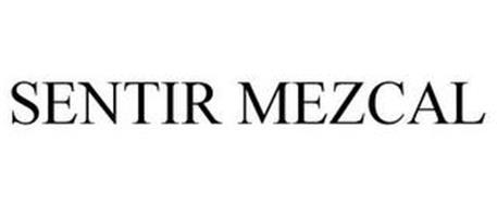 SENTIR MEZCAL