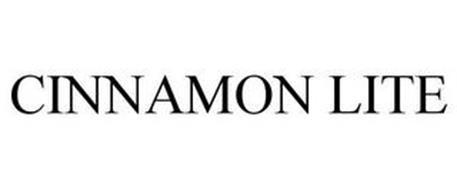 CINNAMON LITE