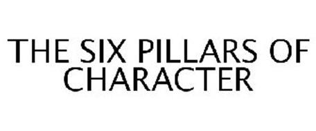 The Six Pillars Of Character 77260963 as well Black And White Border Switls SWxSKCvLEn2L2Lyn2qDMh7QnqBr1QRmYy0ajM98JI3g further Trick Treat Halloween Safety Tips Infographic 306968897 furthermore A Star For You And New Years Eve furthermore Shopmyfight myshopify. on business card case for