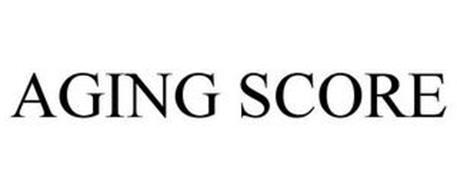 AGING SCORE