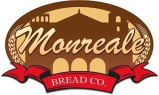 MONREALE BREAD CO.