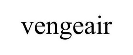 VENGEAIR