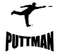 PUTTMAN