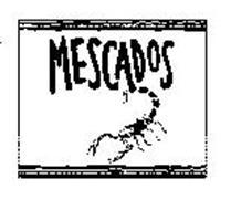 MESCADOS