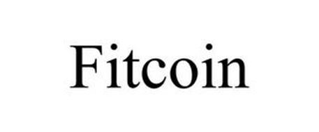 FITCOIN