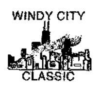 WINDY CITY CLASSIC