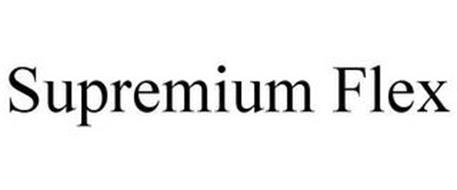 SUPREMIUM FLEX