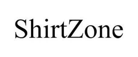 SHIRTZONE