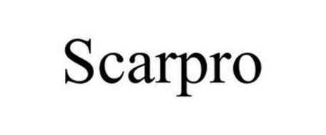 SCARPRO