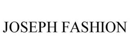 JOSEPH FASHION