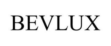 BEVLUX