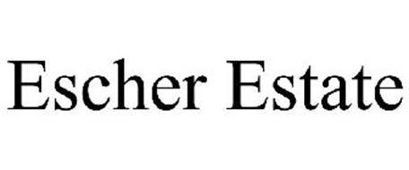 ESCHER ESTATE