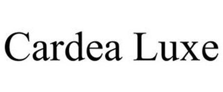 CARDEA LUXE