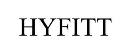 HYFITT