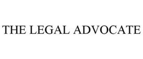 THE LEGAL ADVOCATE