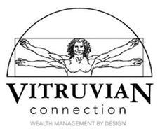 VITRUVIAN CONNECTION WEALTH MANAGEMENT BY DESIGN