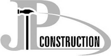 Jp Construction Trademark Of Joseph Paoletti Inc Serial