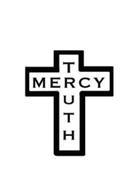 TRUTH MERCY