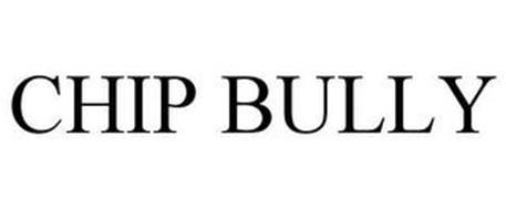 CHIP BULLY