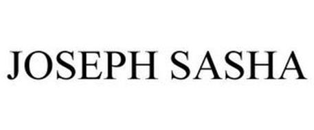 JOSEPH SASHA