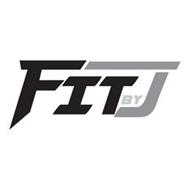 FIT BY J