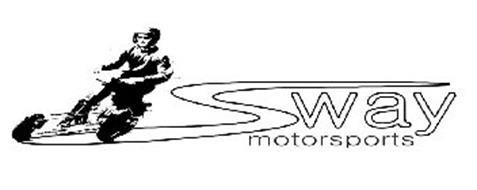 SWAY MOTORSPORTS