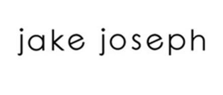 JAKE JOSEPH