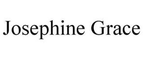 JOSEPHINE GRACE