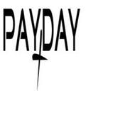 PAYDAY COLLECTION