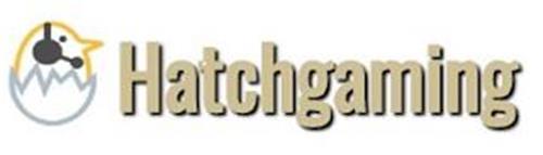 HATCHGAMING