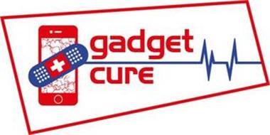 GADGET CURE