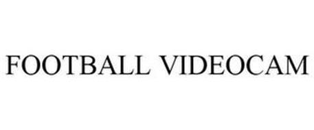 FOOTBALL VIDEOCAM