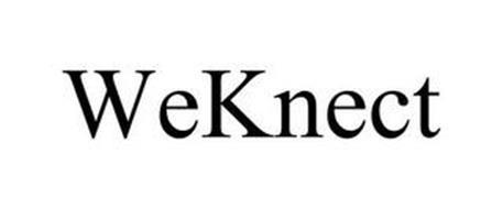 WEKNECT