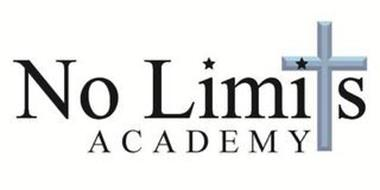 NO LIMITS ACADEMY