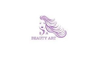 BA BEAUTY ART