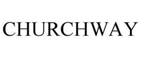 CHURCHWAY
