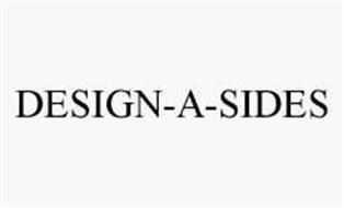 DESIGN-A-SIDES