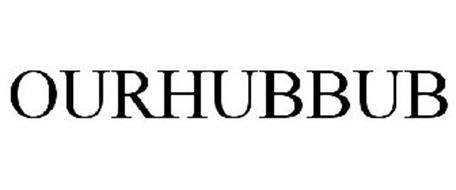 OURHUBBUB