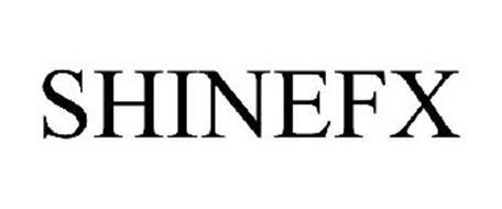 SHINEFX