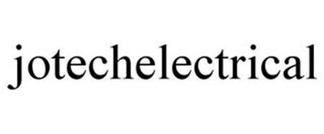 JOTECHELECTRICAL