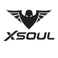 XSOUL