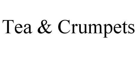 TEA & CRUMPETS